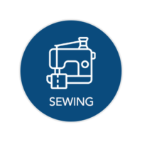 sewing contractor india