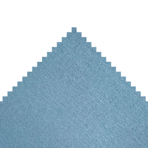 bookbinding fabric aqua blue